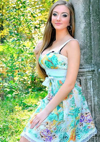 Russian teens gallery russian teens — pic 2