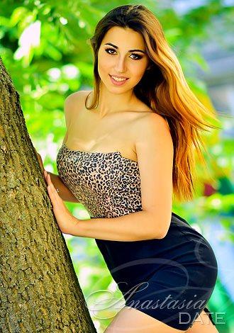 Viktoria Sweet Nude Photos 76